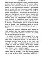 giornale/TO00187735/1889/unico/00000168