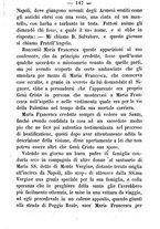 giornale/TO00187735/1889/unico/00000169