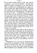 giornale/TO00187735/1889/unico/00000170