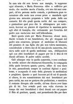 giornale/TO00187735/1889/unico/00000172