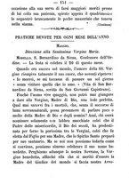 giornale/TO00187735/1889/unico/00000173