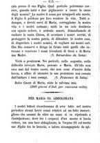 giornale/TO00187735/1889/unico/00000174