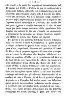 giornale/TO00187735/1889/unico/00000175