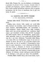 giornale/TO00187735/1889/unico/00000176