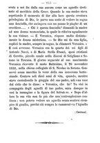 giornale/TO00187735/1889/unico/00000177