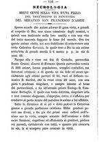 giornale/TO00187735/1889/unico/00000178