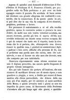 giornale/TO00187735/1889/unico/00000179