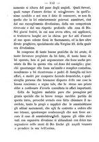 giornale/TO00187735/1889/unico/00000180