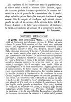giornale/TO00187735/1889/unico/00000181