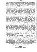 giornale/TO00187735/1889/unico/00000182