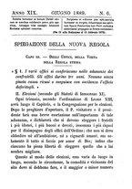 giornale/TO00187735/1889/unico/00000187