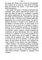 giornale/TO00187735/1889/unico/00000188