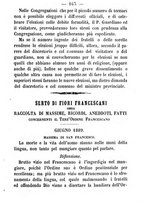 giornale/TO00187735/1889/unico/00000189