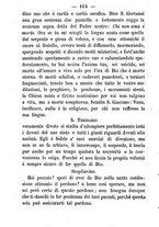 giornale/TO00187735/1889/unico/00000190