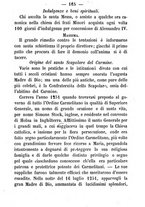 giornale/TO00187735/1889/unico/00000191