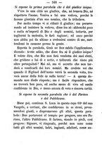 giornale/TO00187735/1889/unico/00000194