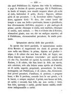 giornale/TO00187735/1889/unico/00000195