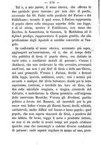 giornale/TO00187735/1889/unico/00000196