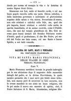 giornale/TO00187735/1889/unico/00000197
