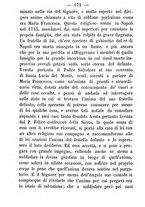 giornale/TO00187735/1889/unico/00000198
