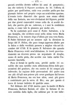 giornale/TO00187735/1889/unico/00000199