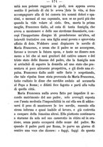 giornale/TO00187735/1889/unico/00000200