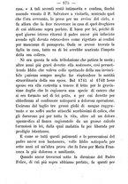 giornale/TO00187735/1889/unico/00000201