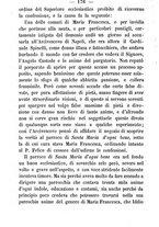giornale/TO00187735/1889/unico/00000202