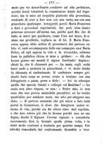 giornale/TO00187735/1889/unico/00000203