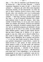 giornale/TO00187735/1889/unico/00000204