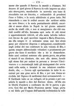 giornale/TO00187735/1889/unico/00000205