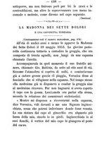 giornale/TO00187735/1889/unico/00000206
