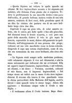 giornale/TO00187735/1889/unico/00000207