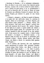 giornale/TO00187735/1889/unico/00000208