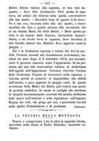 giornale/TO00187735/1889/unico/00000209