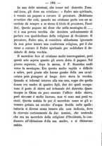 giornale/TO00187735/1889/unico/00000210
