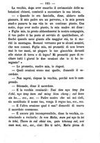 giornale/TO00187735/1889/unico/00000211