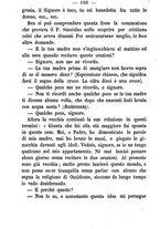 giornale/TO00187735/1889/unico/00000212