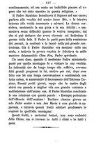 giornale/TO00187735/1889/unico/00000213