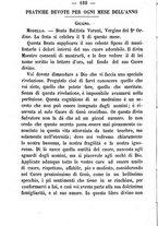 giornale/TO00187735/1889/unico/00000214