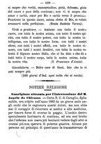 giornale/TO00187735/1889/unico/00000215