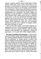 giornale/TO00187735/1889/unico/00000216