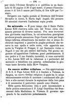 giornale/TO00187735/1889/unico/00000217