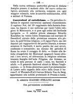 giornale/TO00187735/1889/unico/00000218