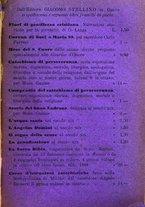 giornale/TO00187735/1889/unico/00000219