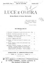 giornale/TO00188033/1927/unico/00000005