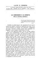 giornale/TO00188033/1927/unico/00000009