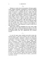 giornale/TO00188033/1927/unico/00000010