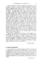 giornale/TO00188033/1927/unico/00000011