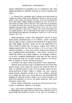 giornale/TO00188033/1927/unico/00000013